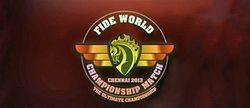 Championnat du monde d'échecs : résumé et commentaires en français