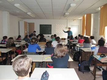 Presentation_Echecs_Massillon