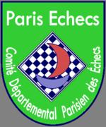 M Échecs : 7ème club parisien !