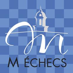 Nouveau logo et nouvelle url !