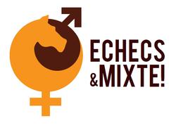 M Échecs s'engage en faveur de la mixité dans les Échecs !