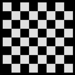 Stage d'échecs demain 10h00 : ANNULÉ