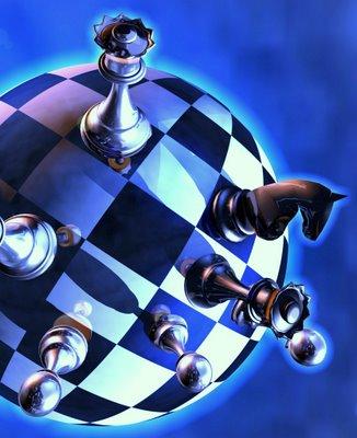 Tournois d'échecs: qualifs 75 et 1er open de Noël Massillon