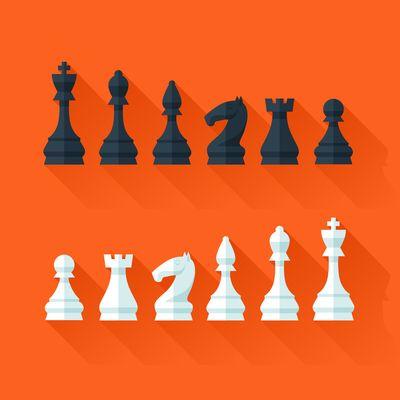 Championnats d'échecs de l'Académie de Paris 2017