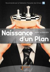 Naissance d'un plan