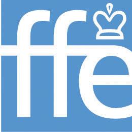 Notre partenaire : la Fédération Française des Échecs